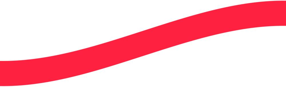 Redcurve