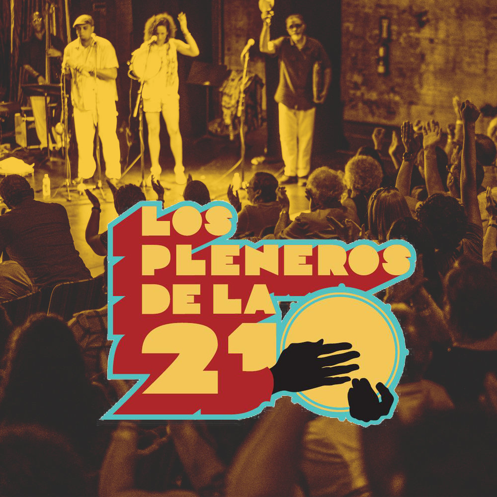 - INSPIRING ... Awareness for a Transforming Culture  CHALLENGE How can we spread awareness about Los Pleneros de la 21's new album and it's new members?INSIGHT People expect a sense of intimacy and transparency in community based organizations.    SOLUTION We want to promote Los Pleneros de la 21 (which is a community based organization) by showcasing the new members in action! This way their audience can relate to the cultural and musical elements, within a modernized look.