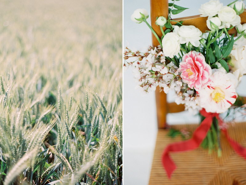wedding-bouquet-and-wheat-field-linnea-paulina-photography-oregon.jpg