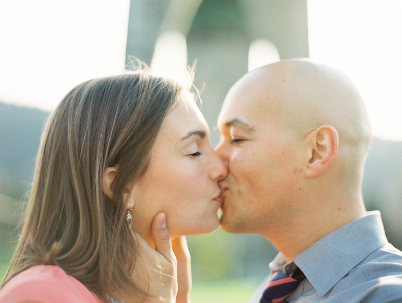 cathedral-park-portland-engagement.jpg