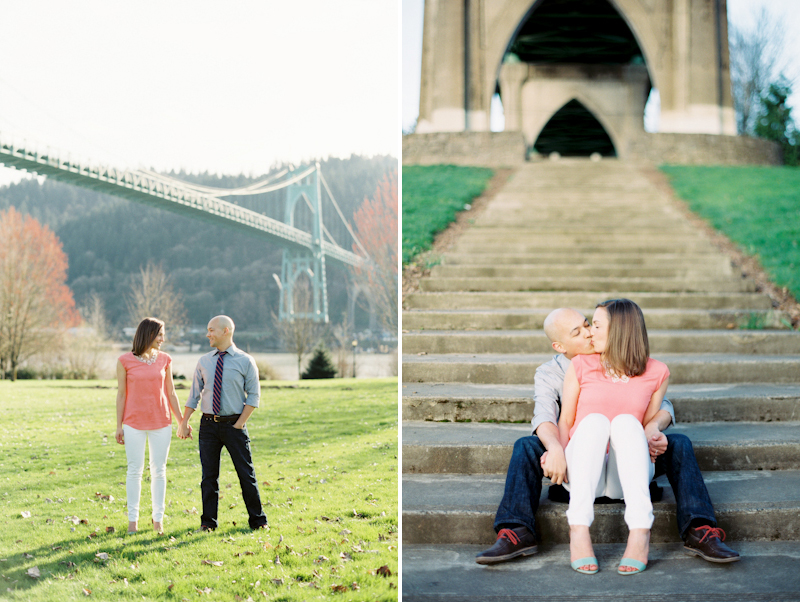 linnea-paulina-film-wedding-photographer-cathedral-park-portland-or-engagement.jpg