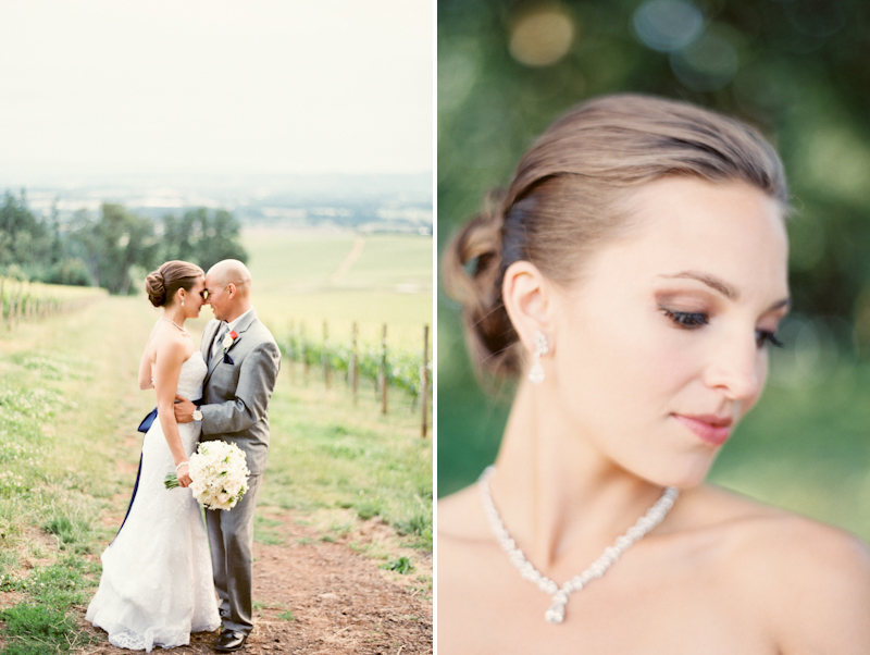 linnea-paulina--oregon-film-wedding-photographer-vista-hills-vineyard.jpg