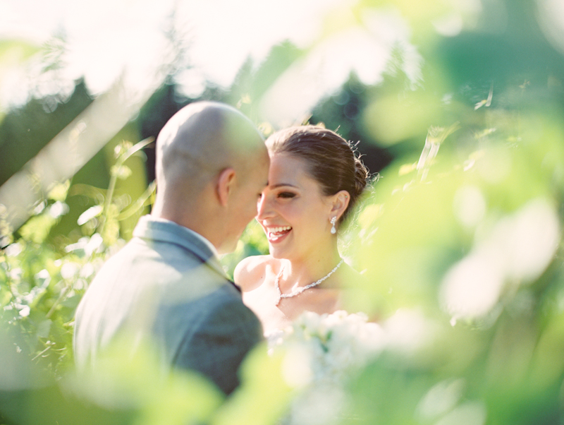 linnea-paulina--oregon-film-wedding-photographer-vineyard-bride-and-groom.jpg