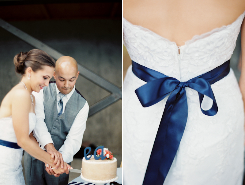linnea-paulina--oregon-film-wedding-photographer-cake-cutting.jpg
