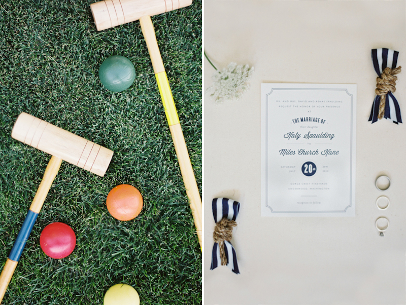 linnea-paulina-film-wedding-photographer-gorge-crest-croquet-and-wedding-invitation.jpg