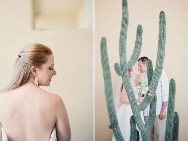 linnea-paulina-film-wedding-photographer-cabo-san-lucas-mexico-wedding.jpg