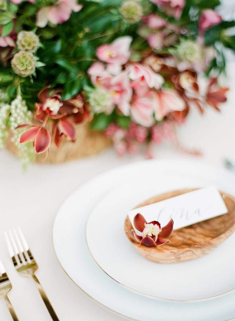 Linnea-Paulina-film-wedding-photographer-portland-orchids-and-rose-gold-flatware.jpg