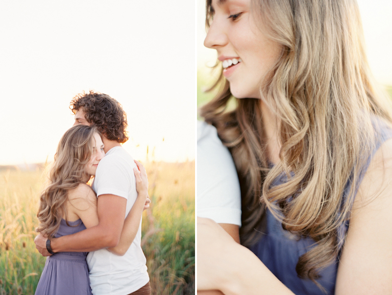 linnea-paulina-oregon-film-wedding-photographer-golden-hour-engagement-session.jpg