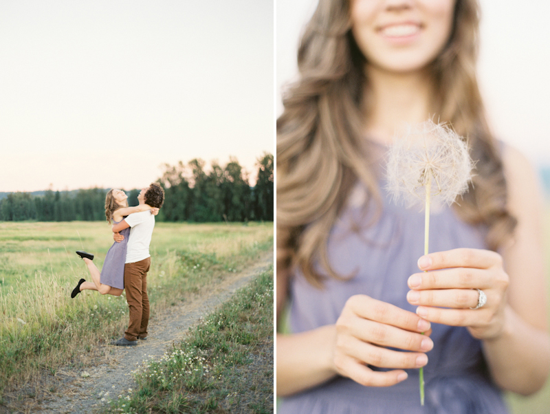 linnea-paulina-oregon-film-wedding-photographer-engagement-session-natural-dandelion.jpg