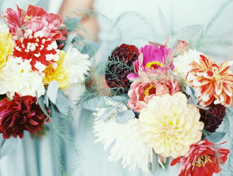 linnea-paulina-film-wedding-photographer-cathedral-park-portland-oregon001-17.jpg