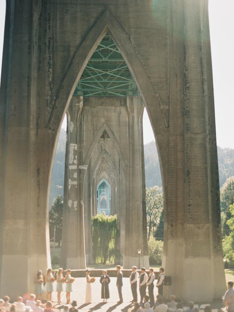 linnea-paulina-film-wedding-photographer-cathedral-park-portland-oregon001-19.jpg