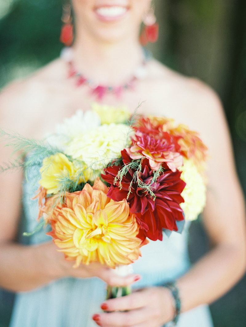 linnea-paulina-film-wedding-photographer-cathedral-park-portland-oregon001-10.jpg