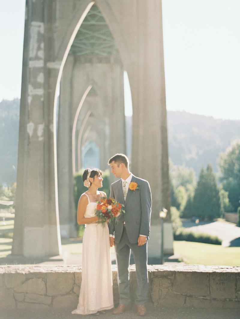 linnea-paulina-film-wedding-photographer-cathedral-park-portland-oregon001-11.jpg