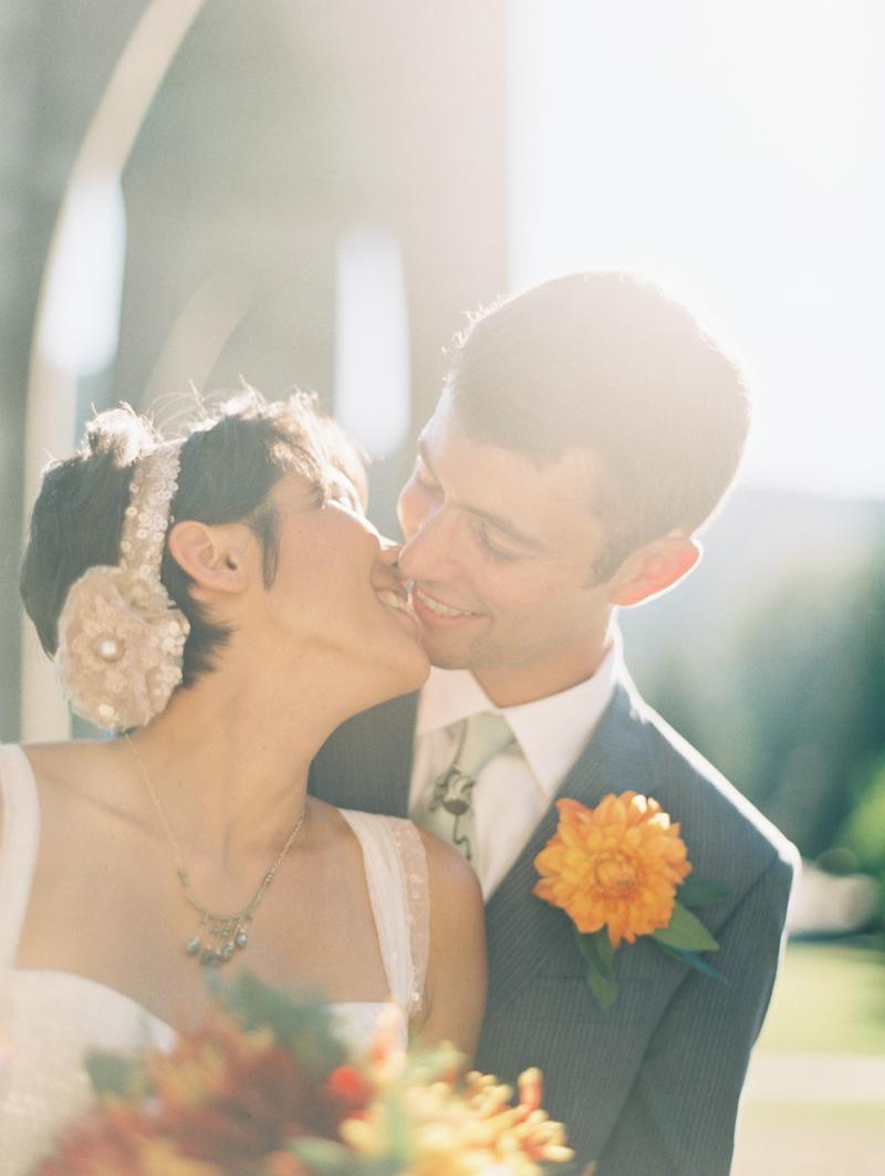 linnea-paulina-film-wedding-photographer-cathedral-park-portland-oregon001-13.jpg