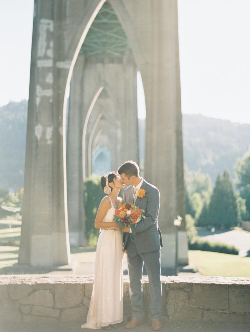 linnea-paulina-film-wedding-photographer-cathedral-park-portland-oregon001-12.jpg