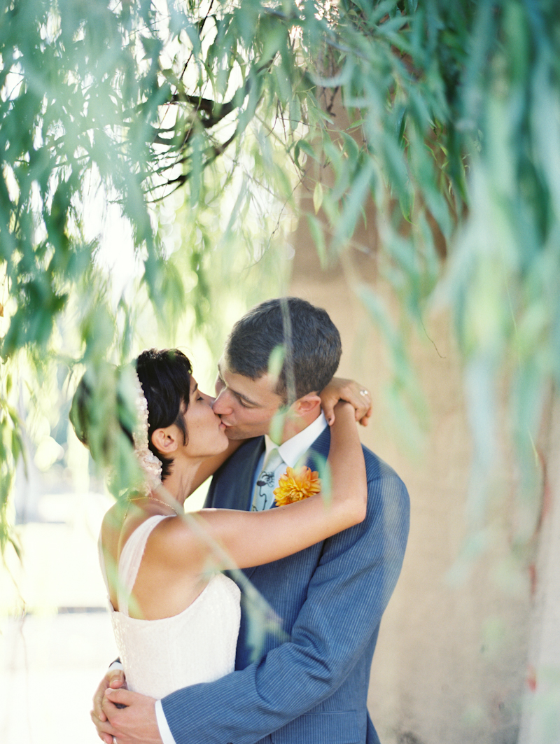linnea-paulina-film-wedding-photographer-cathedral-park-portland-oregon001.jpg