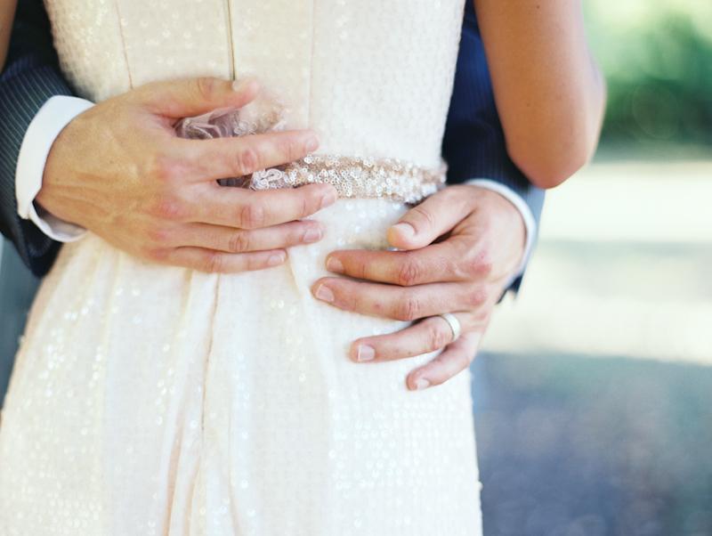 linnea-paulina-film-wedding-photographer-cathedral-park-portland-oregon001-2.jpg