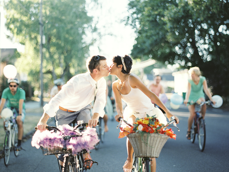 linnea-paulina-film-wedding-photographer-cathedral-park-portland-oregon001-5.jpg