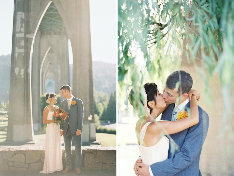linnea-paulina-oregon-film-wedding-photographer-cathedral-park-summer-bride-and-groom.jpg