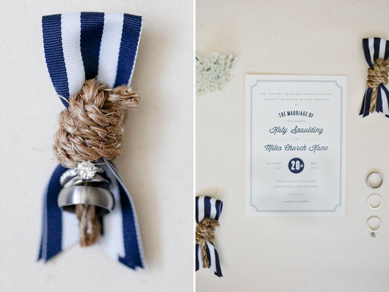 Linnea-Paulina-Film-Wedding-Photographer-Gorge-Crest-Wedding-Diamond.jpg