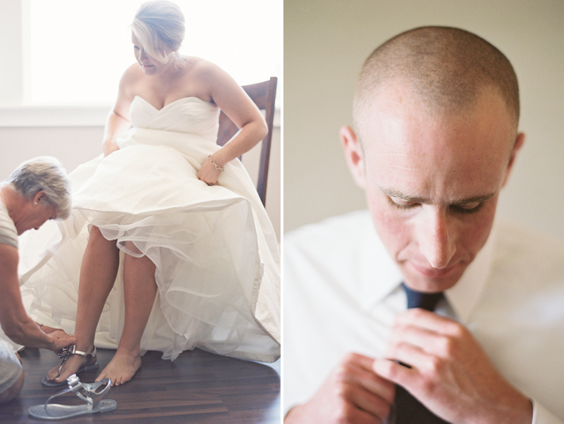 Linnea-Paulina-Film-Wedding-Photographer-Gorge-Crest-Wedding-Getting-Ready.jpg