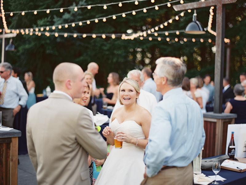 Linnea-Paulina-Film-Wedding-Photographer-Mt-Hood-Gorge-Crest-001-21.jpg