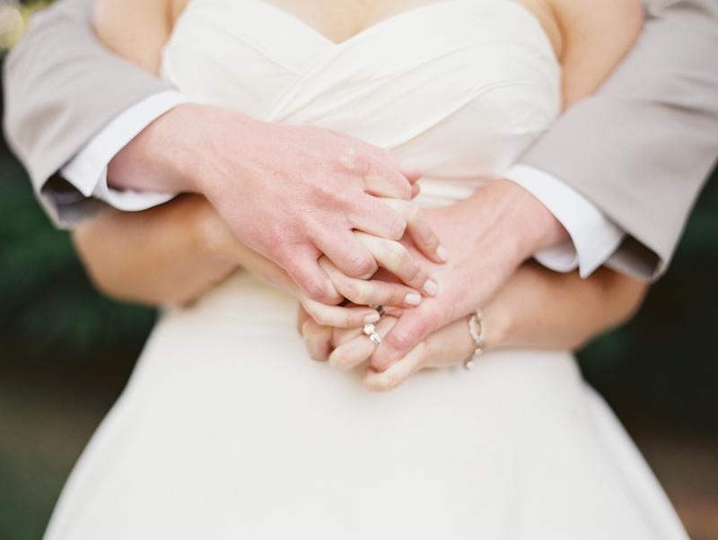 Linnea-Paulina-Film-Wedding-Photographer-Mt-Hood-Gorge-Crest-001-23.jpg
