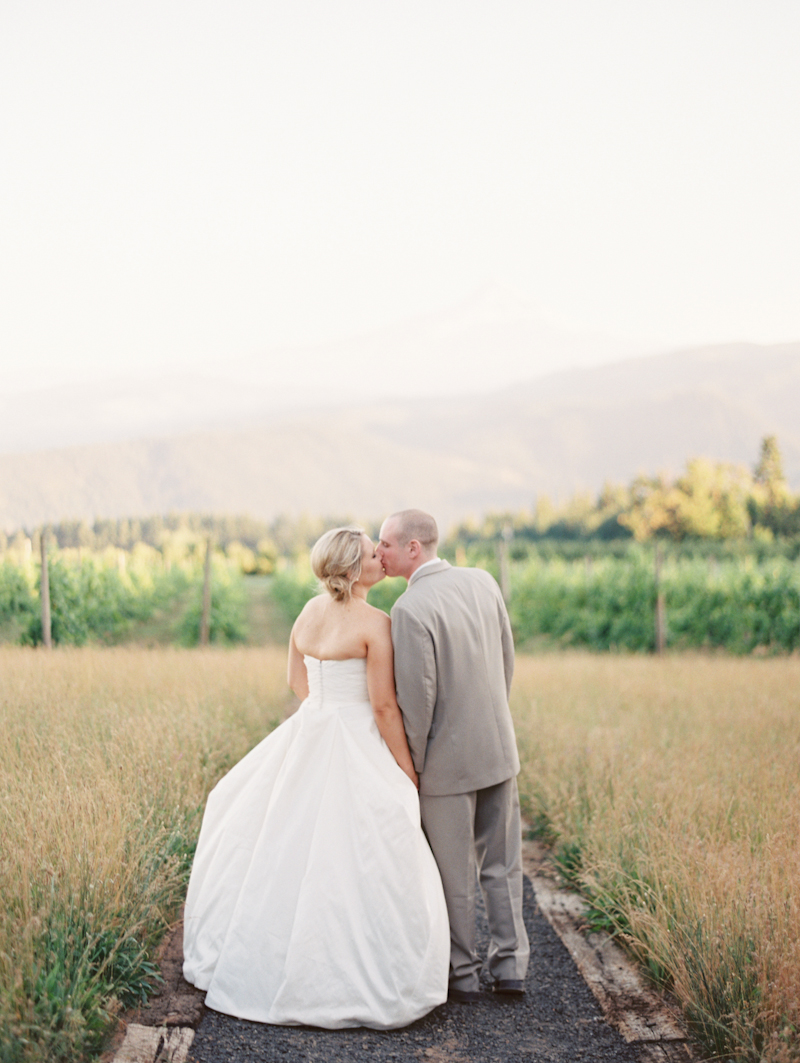 Linnea-Paulina-Film-Wedding-Photographer-Mt-Hood-Gorge-Crest-001-29.jpg