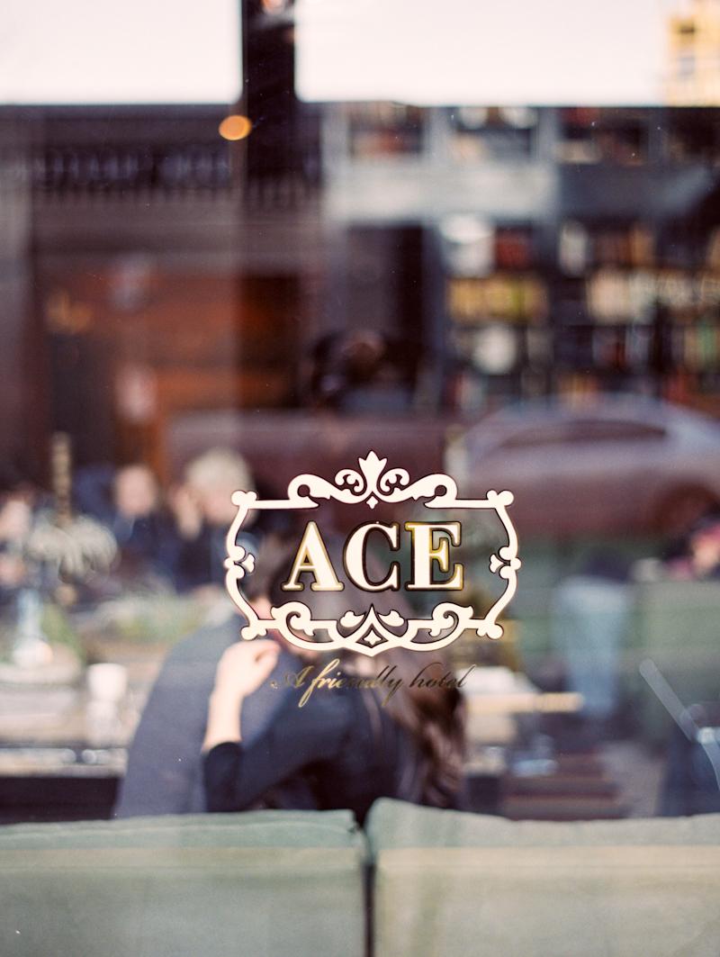 portland-ace-hotel-engagement-008.jpg