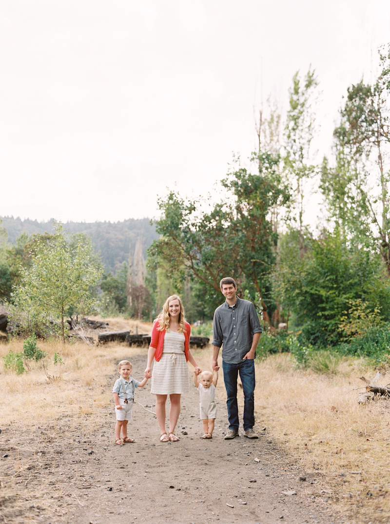 portland-family-portraits-film-009.jpg