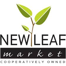 New Leaf Market in Tallahassee