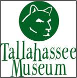 The Tallahassee Museum