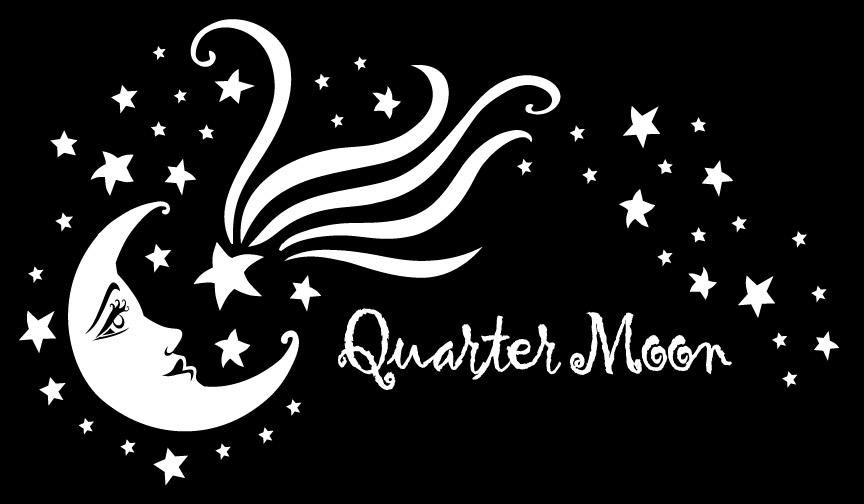 Quarter Moon Imports