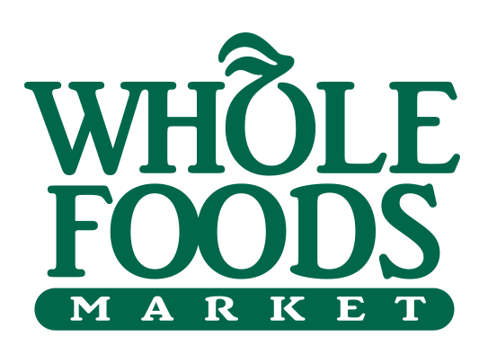 17 Whole Foods Markets in Florida