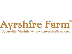 Ayshire Farm