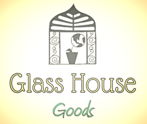 glasshouselogo