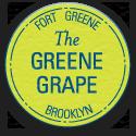 greengrapelogo