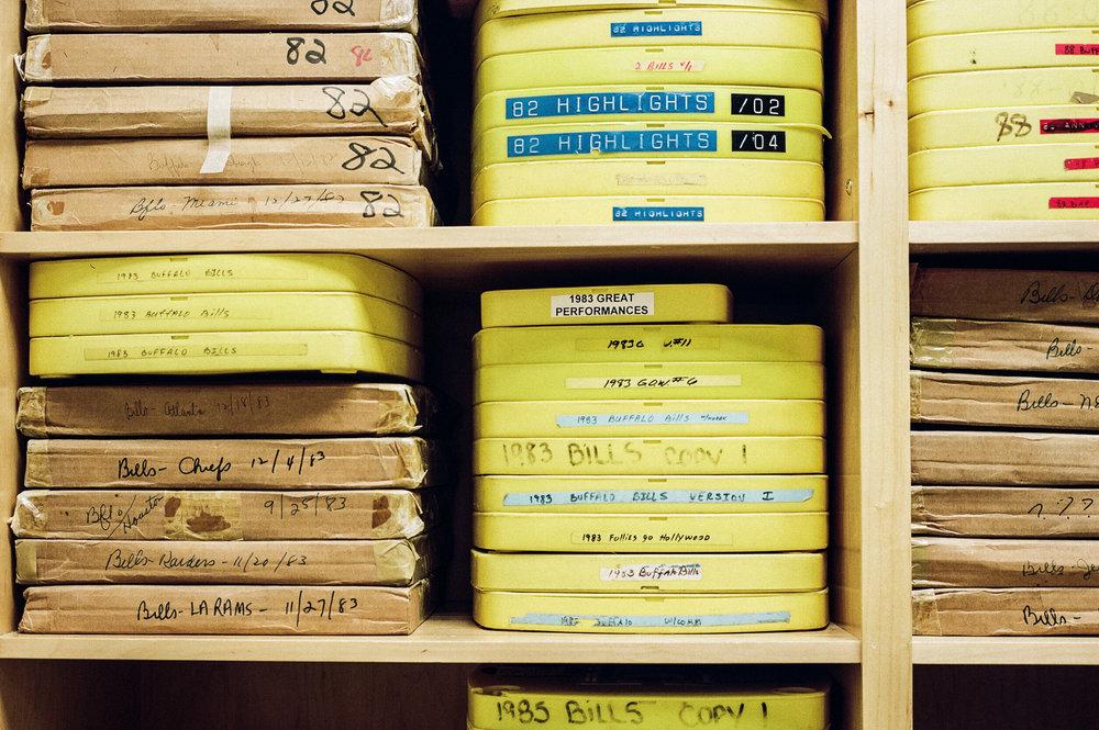 nfl_films_10.jpg