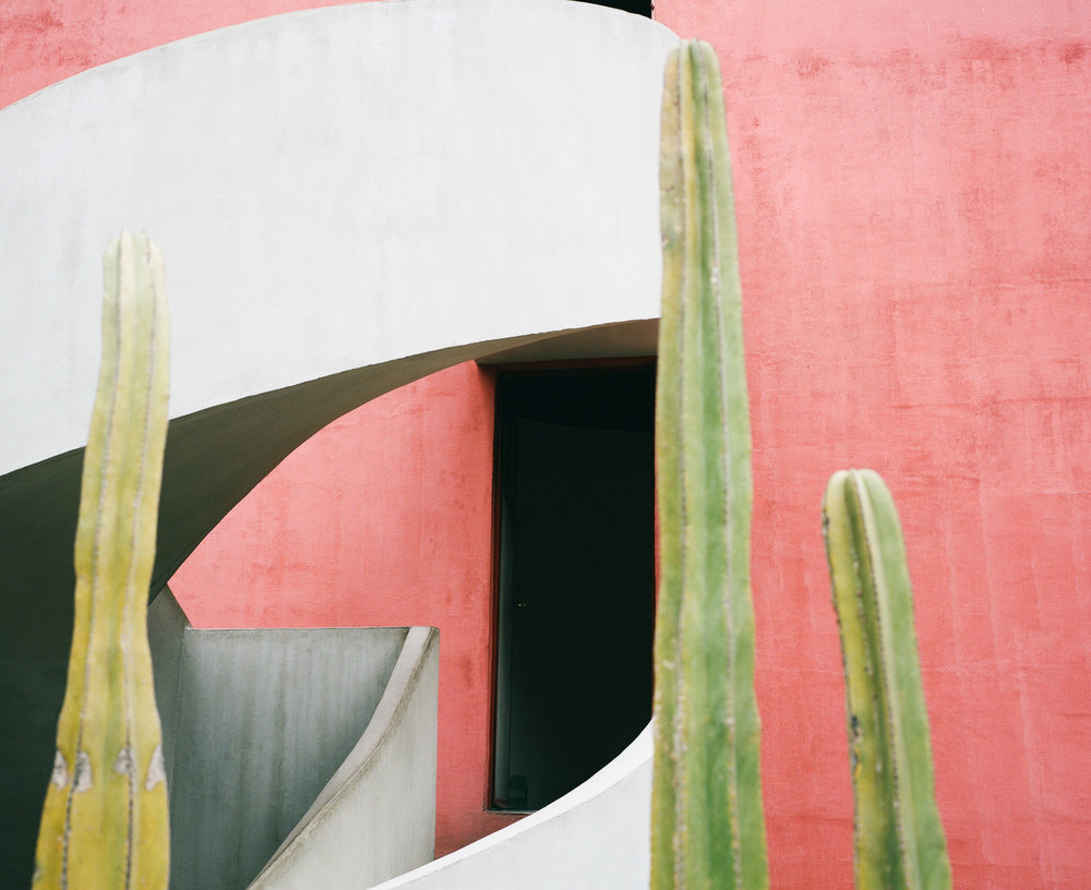 mexico_city_dAutremont_web_38.jpg
