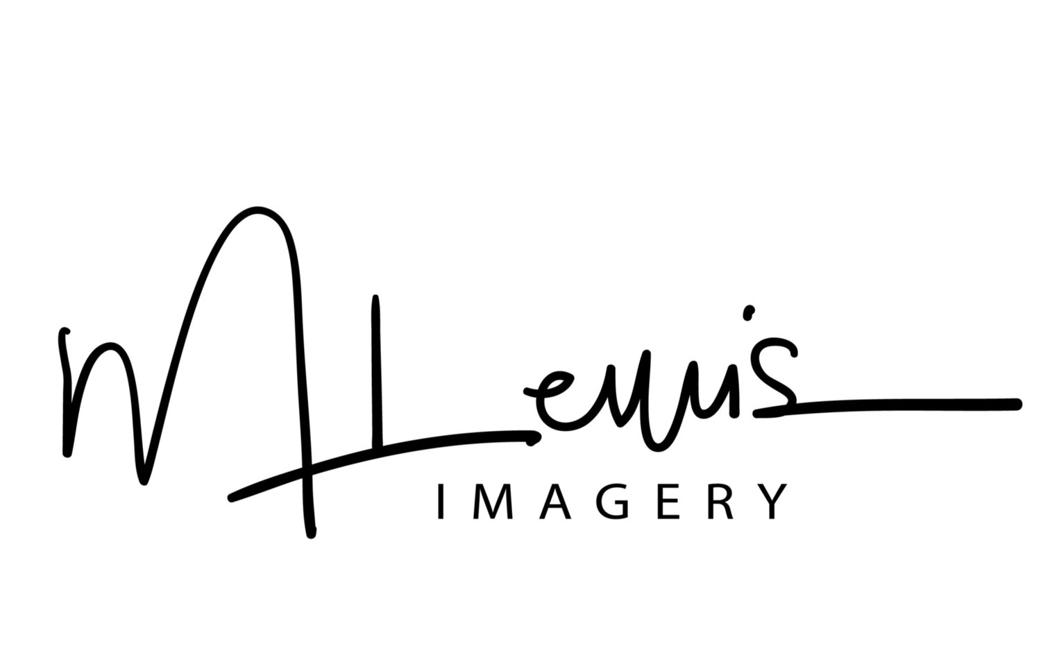 M. Lewis Imagery