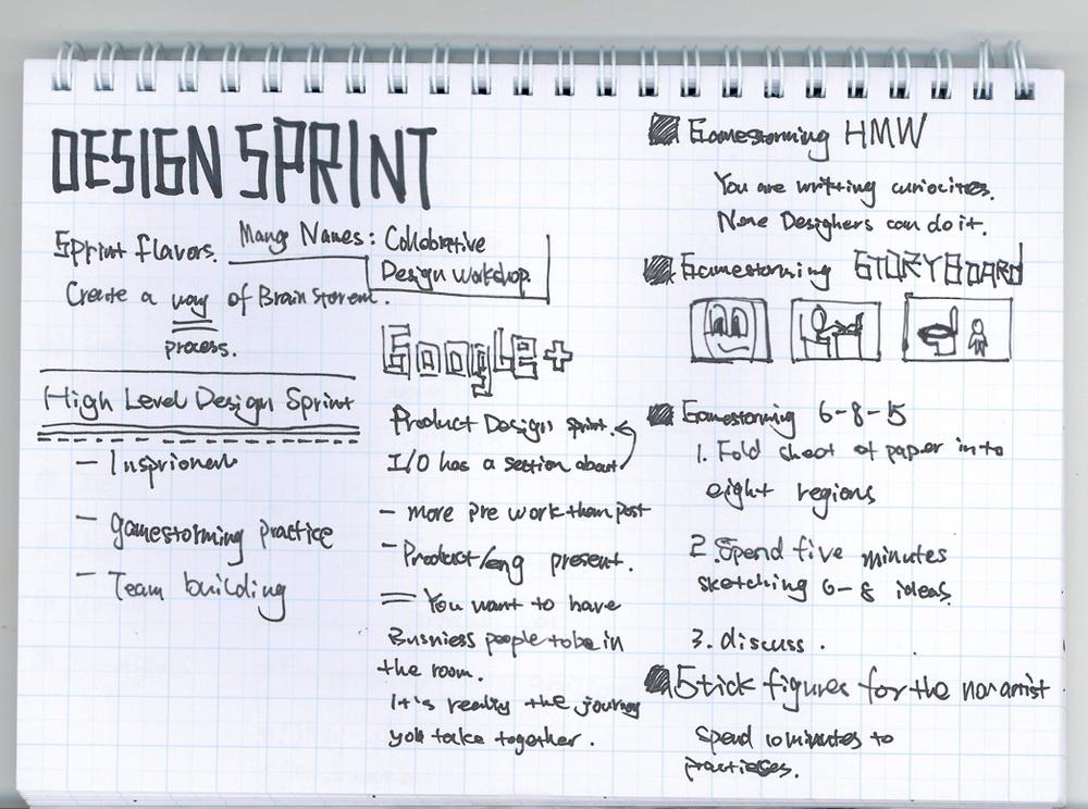 Design sprint.jpg