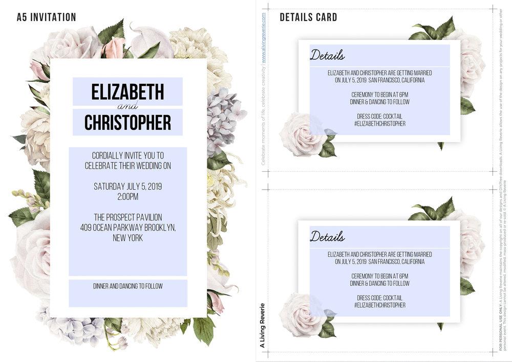 Blush-Botanical-Wedding-Invitation002.jpg