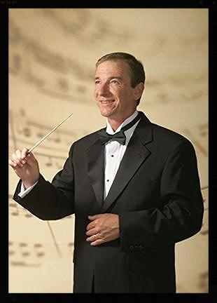 STEPHEN RAGLAND, B. MUS Private Lesson Instructor & Vocal Coach