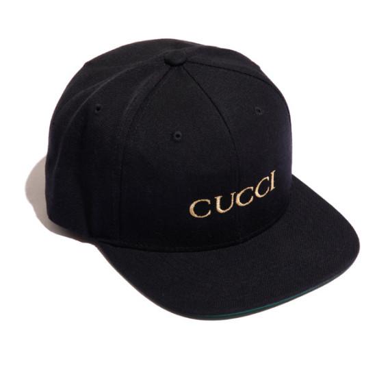 clot-x-ssur-cucci-collection-juice-taipei-exclusive-04-570x537.jpg