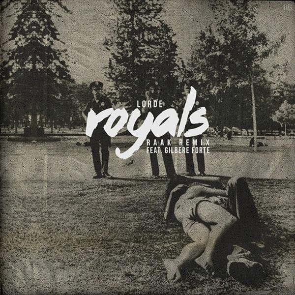 lorde-royals.jpg