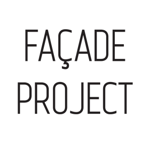 The Facade Project