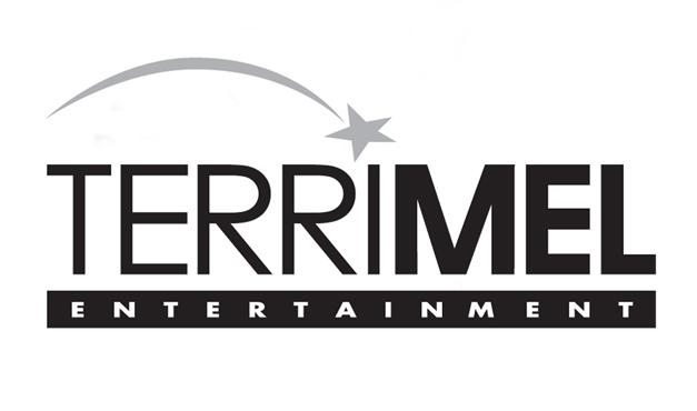 TERRIMEL logo.jpg