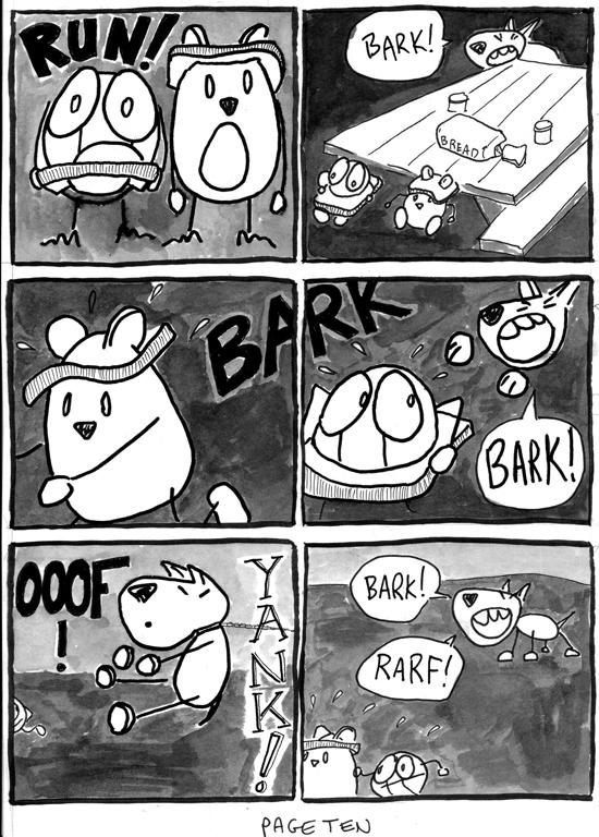ballstreetinked-pg-10.jpg