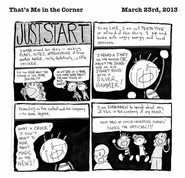 01 Just Start A copy.jpg
