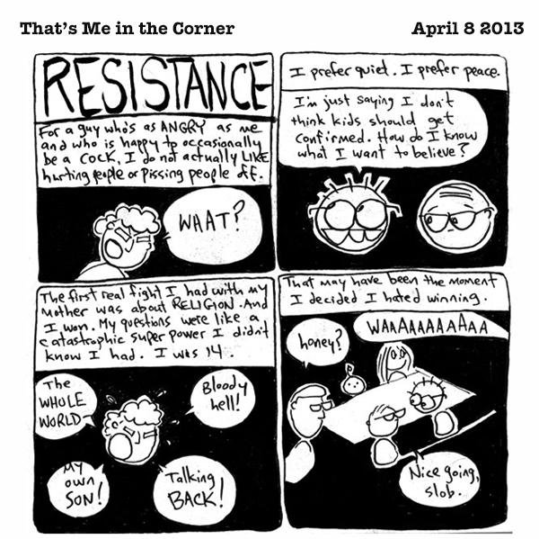 03a Resistance.jpg